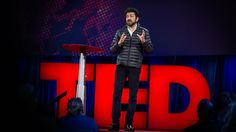 Siddhartha Mukherjee: Soon we'll cure diseases with a cell, not a pill | TED Talk | TED.com