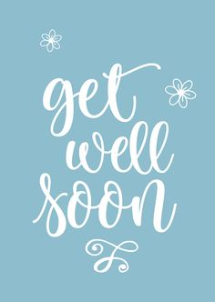 Alle Beterschapskaarten van Kaartje2go Get Well Soon Funny, Get Well Soon Quotes, Word Drawings, Thank You Images, Get Well Wishes, Cards For Friends, Inspirational Thoughts, Quotes For Him, Wells