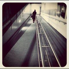 Commute 9 14/20 - @nialloleary- #webstagram