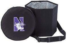 NCAA Northwestern Wildcats Cooler Ottoman Cold Storage Seat, One Size My Owners Box http://www.amazon.com/dp/B00R6KLFPQ/ref=cm_sw_r_pi_dp_jcJBvb1KDWKF6