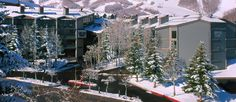The Silver King Hotel - Park City - EUA