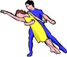 Dance Clip Art - Yahoo Image Search Results