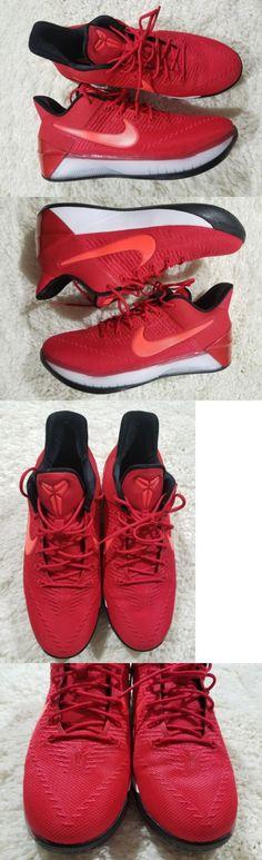 9940b73d0164 Youth 158973  Nike Kobe Xi Gs 11 Size 7Y Bryant Green Snake Mamba ...