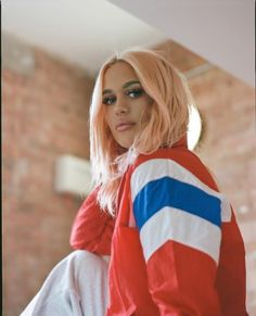 lottiesource Tomlinson Family, Lottie Tomlinson, Some Girls, Girly Girls, One Direction Pictures, Celebs, Celebrities, Girl Crushes, Pretty Woman