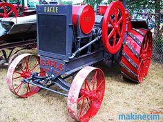 https://makinecim.com/c_12_Tarim-Makinalari-ve-Urunleri   #tarımmakineleri #tarım #makine #makina #makinecim #farmer #Agriculturemachine #Agriculture #machine #machinery #traktör #tractor #silaj #mısırsilajı