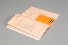 tk catalogo prodotti by caso graphic+direction, via Behance