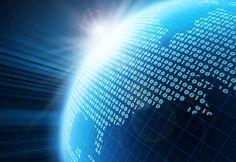 az internet elterjedtsége statisztika trend