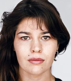 Photo by @martinschoeller.  Martin: So youre living on the street? Emily: I live in my truck yes.  Its a big suburban. M: How long have you been living in the truck? E: I got the truck about a year and a half ago.  So before that I was a hitchhiker and I went all over the country.  Ive been to Pennsylvania so beautiful. M: All by yourself? E: Well no it was with my boyfriend.  I never travel alone because Im a girl and I think that can be very dicey. M: And looking for a job? Is that tough…