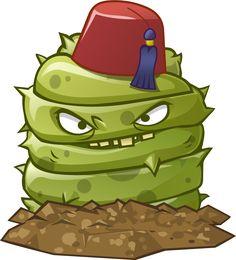 Plants Vs Zombies, Overwatch, P Vs Z, Plantas Versus Zombies, Plant Zombie, Art Et Design, Horror Pictures, Avatar Series, Dragon City