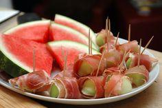 proscuitto-melon-balls-whole