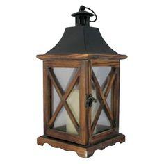 Lampáše, lampáš na terasu Gazebo, Outdoor Structures, Led, Home Decor, Kiosk, Decoration Home, Room Decor, Pavilion, Cabana