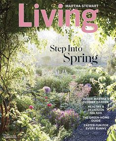 How to Make Meringue Topping for Pies   Better Homes & Gardens Flowers Perennials, Ornamental Grasses, Small Trees, Better Homes And Gardens, Shade Garden, Garden Planning, Martha Stewart, Beautiful Gardens, Container Gardening