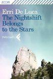 The Nightshift Belongs to the Stars (Zoom):Amazon:Kindle Store