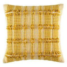 Pascale Cushion 50x50cm The Block Nz, Freedom Furniture, Cushions, Throw Pillows, Bed, Toss Pillows, Toss Pillows, Stream Bed, Pillows