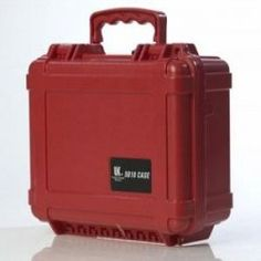 Underwater Kinetics - Model 5010 Case