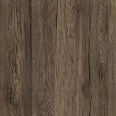 D-C-Fix Senremo Natural Woodgrain effect Self-adhesive film - B&Q for all your home and garden supplies and advice on all the latest DIY trends Luxury Vinyl Flooring, Luxury Vinyl Plank, Kitchen Worktop, Kitchen Cupboards, Dc Fix, Sticky Back Plastic, Casa Patio, Radiant Heat, Affordable Home Decor