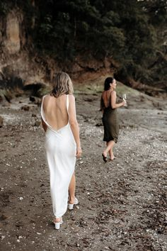 Weddings, Elopements, Couple and Family shoots. Free Engagement Shoot when booking full coverage wedding package. Wedding Vendors, Wedding Ideas, Marlborough Sounds, Yacht Club, Auckland, Designer Wedding Dresses, Real Weddings, Destination Wedding, Designers