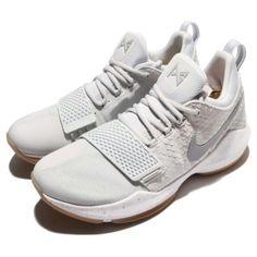 reputable site f20a4 7d90c Nike-籃球鞋-PG-1-EP-運動-男鞋