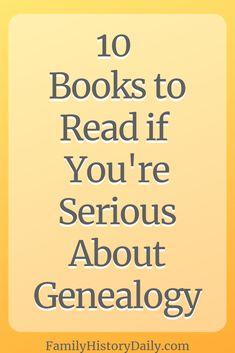 Free Genealogy Sites, Genealogy Forms, Family Genealogy, Genealogy Research, Family History Book, History Books, Family Tree Research, Genealogy Organization, American Women