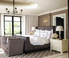 Marvellous Bedroom Trends With A Dreamy Master Bedroom In The Hollywood Hills And Trends Bedroom Pictures Highest Clarity A Dreamy Master Bedroom In The Hollywood Hills Bedroom
