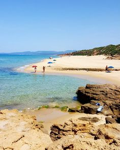 Mi lasci sempre senza parole 29 08 2k16  #beach #sun #summer2016 #nature @top.tags #sea #water #ocean #lake #instagood #photooftheday #beautiful #sky #clouds #fun #pretty #sand #reflection #amazing #beauty #beautiful #shore #waterfoam #seashore #waves #sardegnaofficial #lanuovasardegna  #igersardegna #volgosardegna #sardegnareflex #sardegnagopro