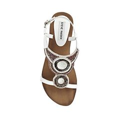 Stevie Sandals http://m.stevemadden.com/Item.aspx?id=95518=710_851 Happy birthday to me? ;)