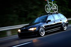 E46 touring taiwan Bmw 3 E46, E46 M3, E36 Touring, Diesel, Moto Car, Bmw Wagon, Old School Cars, Cabriolet, Bmw 3 Series