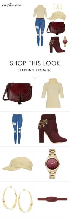 """Stepping"" by nadia-n-pow on Polyvore featuring Madden Girl, Topshop, Aquazzura, Karl Lagerfeld, Lana and Dorothy Perkins"