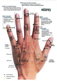 Shiatsu Massage – A Worldwide Popular Acupressure Treatment - Acupuncture Hut Acupuncture, Ear Reflexology, Gym Workout For Beginners, Avocado Health Benefits, Alternative Treatments, Tai Chi, Massage Therapy, Health And Beauty, Massage