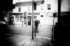 Stabilised by stephen cosh, via Flickr