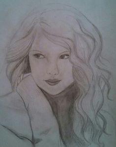 For a Taylor Swift fan...