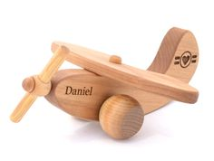 PDF DIY Wooden Plane Toys Download wood projects with dremel baIdNH7F