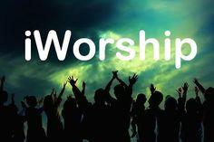 Praise the LORD!!! :O <3  KNB+* :)