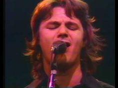 Live 1973 - Fly Like An Eagle - Steve Miller Band