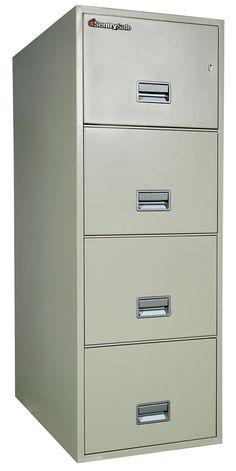 7 best 420 fireproof file cabinets images drawer drawers binder rh pinterest co uk