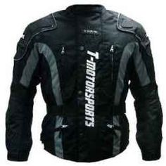 TMS Mens Yellow, Black, Red, Blue Enduro Armor Jacket Motorcycle Touring Dual Sport Dirt Bike ATV (Extra Large, Blue)why not for women too. Motorcycle Wear, Enduro Motorcycle, Motorcycle Touring, Motorcycle Jackets, Motorcycle Clothes, Touring Motorcycles, Triumph Motorcycles, Sport Atv, Sport Bikes