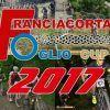 A Timoline di Corte Franca l'atto finale del Franciacorta Oglio Cup 2017