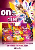 Pagina oficială CaliVita® International Shake Diet, Cereal, Day, Pharmacy, Green, Corn Flakes, Breakfast Cereal