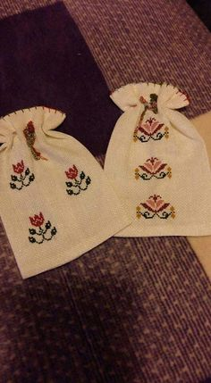 Alıntı Lavender Bags, Dress Patterns, Quotations, Diy And Crafts, Cross Stitch, Textiles, Tapestry, Embroidery, Sewing