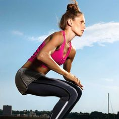 Make your fitness and health a priority in your 20s and you'll have a strong foundation for the years to come. Here's how to do it!