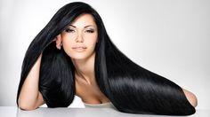 Тотальное облысение можно вылечить http://healthvesti.com/hair-loss/201412076/totalnoe-oblysenie-mozhno-vylechit.html