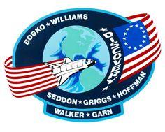STS-51-d.jpg 639×512 pixels