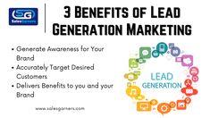 Lead Generation, Seo, Digital Marketing, Relationship, Business, Store, Business Illustration, Relationships