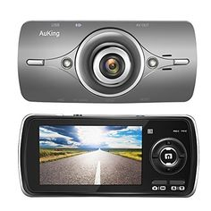 Xuanpad Dash Cam Full HD in Car Camera Blackbox DVR Dashboard with LCD Car Video Recorder Built in G-Sensor with Automatic Loop Recording WDR Motion Detection Parking Monitoring Car Camera, Backup Camera, Rear View Mirror Camera, Best Noise Cancelling Headphones, Movie Projector, Amazon Fire Tv Stick, Full Hd 1080p, Old Video, Dashcam