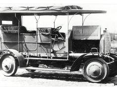 1907 dernburg-wagen 800 x 517 ( 4x4, Mercedes Benz Forum, Auto Start, Old Cars, Military Vehicles, Antique Cars, Vintage Cars, Trucks, Wheels