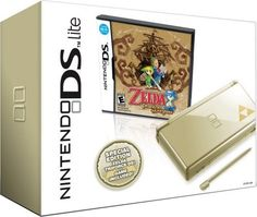 Nintendo DS Lite Gold with Legend of Zelda: Phantom Hourglass (NDS Bundle), http://www.amazon.com/dp/B000X25GWM/ref=cm_sw_r_pi_awdm_FDCOvb1F4JV3X