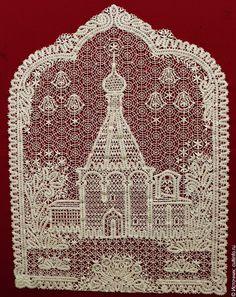 Картинки по запросу vologda lace patterns