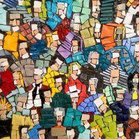 Italy-Mosaic-Contemporary-Art