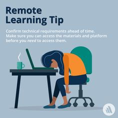 Remote connectivity can be a problem for deadlines. Are you a med student? Join our Facebook group to connect with other current medical students, get resource recs, and more study hacks. Study Hacks, Study Tips, Med Student, Med School, Medical Students, Connect, Remote, Join, Group