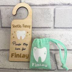 Doorknob Hangers, Door Hangers, Christmas Door, Christmas Countdown, Cnc Projects, Sewing Projects, Tooth Fairy Doors, Tooth Pillow, Secondary Color